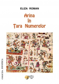 ARINA IN TARA NUMERELOR